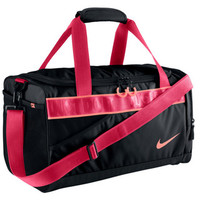 Nike Varsity Duffel Bag - Medium at City Sports