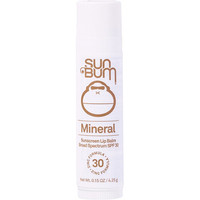 Mineral Sunscreen Lip Balm SPF 50 | Ulta Beauty