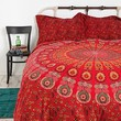 Bedding - Urban Outfitters