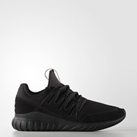 adidas Tubular Radial Shoes - Black | adidas US