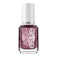 essie Luxeffects Nail Polish - A Cut Above (Pink)