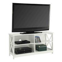 Breakwater Bay Northumberland TV Stand & Reviews | Wayfair
