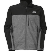 The North Face Men's Jackets & Vests WINDWEAR MEN'S APEX BIONIC JACKET - NEW FIT