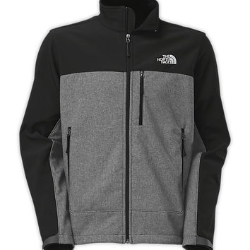 7356f973f The North Face Men's Jackets & Vests from The North Face