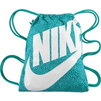 Nike Heritage Sack Pack | DICK'S Sporting Goods