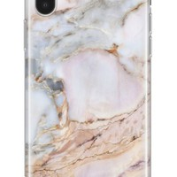 Recover Gemstone iPhone X Case | Nordstrom