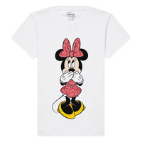 BANDOO Minnie T-Shirt