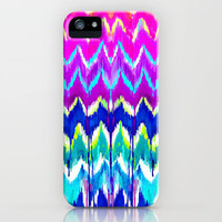 Summer Dreaming iPhone Case by Holly Sharpe | Society6