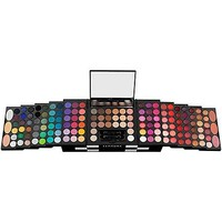 Sephora Studio Blockbuster Palette Makeup Kit