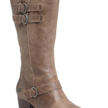Women's Born 'Robyn' Boot