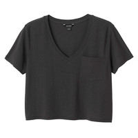 Monki | View all new | Viviane top
