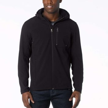 Prana Jamison Jacket - Men's