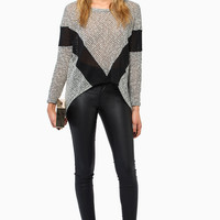Casual Friday Sweater $33