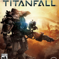 Titanfall for Xbox One | GameStop