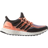 adidas Women's Ultra Boost Running Shoes | DICK'S Sporting Goods