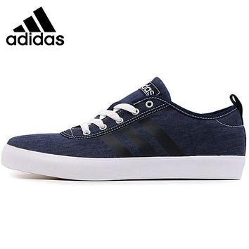 Original New Arrival 2017 Adidas NEO Label NEOSOLE Men's Skateboarding Shoes Sneakers