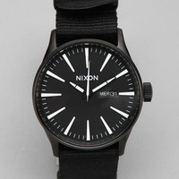 Urban Outfitters - Nixon Sentry Watch