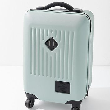 Herschel Supply Co. Trade Hard Shell Carry-On Luggage | Urban Outfitters
