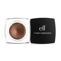 Professional Studio Cream Eyeshadow Buy Now Get Free Shipping