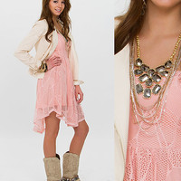 Shop by Outfit   Buckle