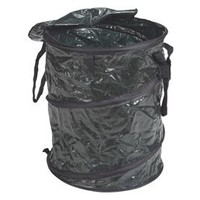 Stansport Collapsible Trash Can Camping Accessories