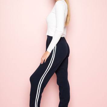 Rosa Sweatpants - Just In
