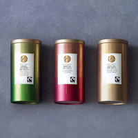 The Collections Tea Gift (Pre-Order) | M&S