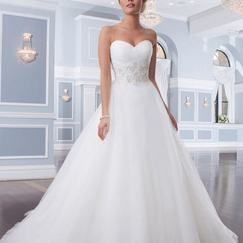 9008 2015 2016 new style fashion White Ivory lace Wedding Dresses for brides plus size maxi formal sweetheart
