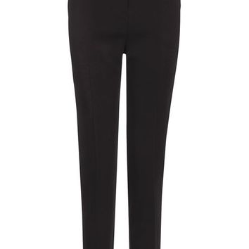 Tuxedo Suit Trousers - New In This Week - New In