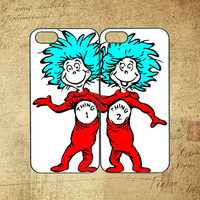 Thing1,samsung S3 case,samsung S4 case,note2 case,samsung note3 case,s3mini case,ipod 4,ipod 5 case,iphone 4,iphone 5 case,Any two can match