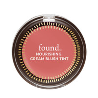 Nourishing Cream Blush Tint – Discover Found™