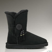 UggS in Boots | eBay