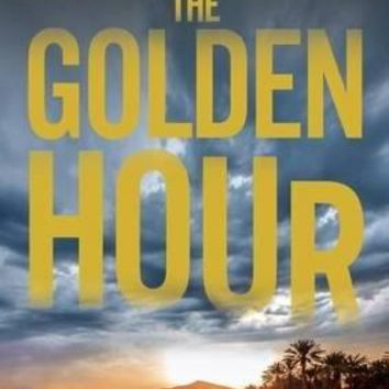 The Golden Hour (Judd Ryker)