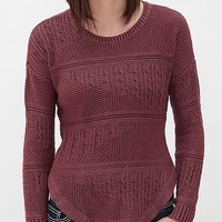 RVCA Florence Sweater