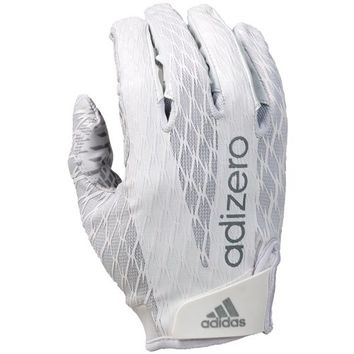 adidas adizero 5-Star 4.0 Gloves - White | adidas US