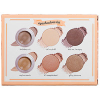 World Famous Neutrals - Most Glamorous Nudes Ever - Benefit Cosmetics | Sephora