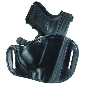 Bianchi Model 82 CarryLok Hip Holster