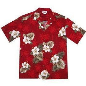 lava boy hawaiian shirt