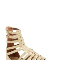 ZiGi girl 'Sword' Sandal (Women)