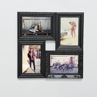Magic Four Multi-Frame in Black - Urban Outfitters