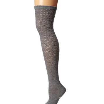 Smartwool Lacy Top Over-the-Knee