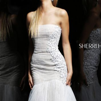 Sherri Hill 21293 Dress