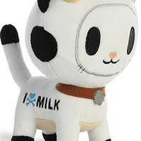 "Tokidoki | Moofia Cow 7.5"" PLUSH"