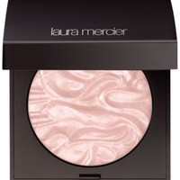 Laura Mercier Face Illuminator Powder | macys.com