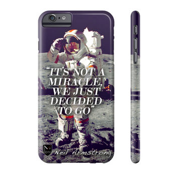 Not A Miracle - Limited Edition 50 pieces