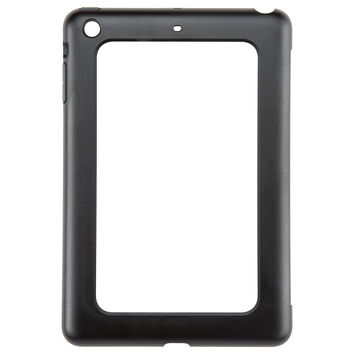 Shift System Shift Frame - Black/Slate Grey