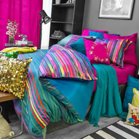 Zane by Alamode *New* at Bedding Super Store.com
