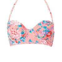 Shop swimwear with tons of bikinis, bandeau, crochet & more | Forever 21 - 00089710-02