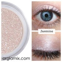 Jasmine Eyeshadow