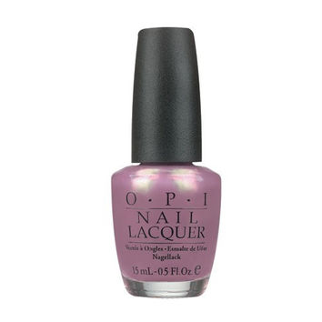 OPI Nail Lacquer - Significant Color Other 0.5 oz - #NLB28